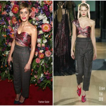 denise-gough-in-erdem-63rd-annual-obie-awards