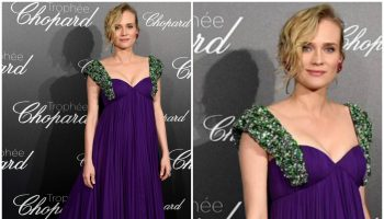 diane-kruger-in-prada-chopard-trophee cannes-2018-event