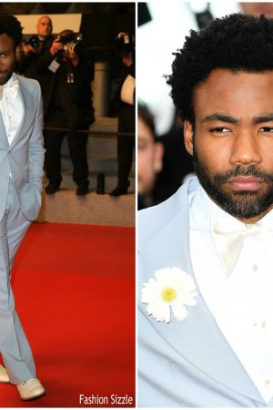 donald-glover-in-gucci-solo-a-star-wars-story-cannes-film-festival-premiere