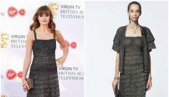 ella-purnell-in-chanel-virgin-tv-bafta-television-awards