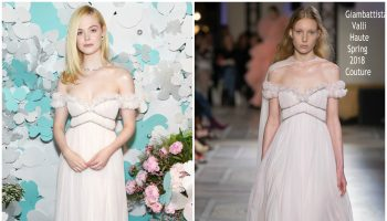 elle-fanning-in-giambattista-valli-haute-couture-tiffany-co-papers-flowers-event-and-believe-in-dreams-campaign-launch