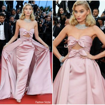elsa-hosk-in-alberta-ferretti-girls-of-the-sun-les-filles-du-soleil-cannes-film-festival-premiere