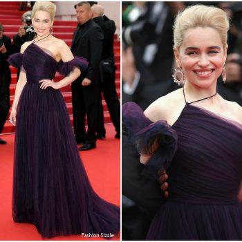 emilia-clarke-in-christian-dior-haute-couture-solo-a-star-wars-story-cannes-film-festival-premiere