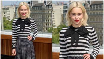 emilia-clarke-in-michael-kors-solo-a-star-wars-story-london-photocall