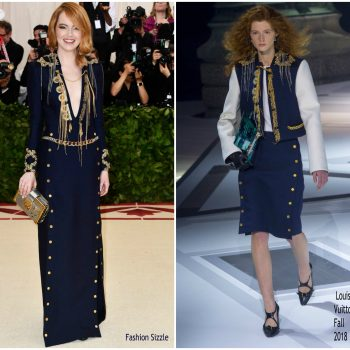 emma-stone-in-louis-vuitton-2018-met-gala