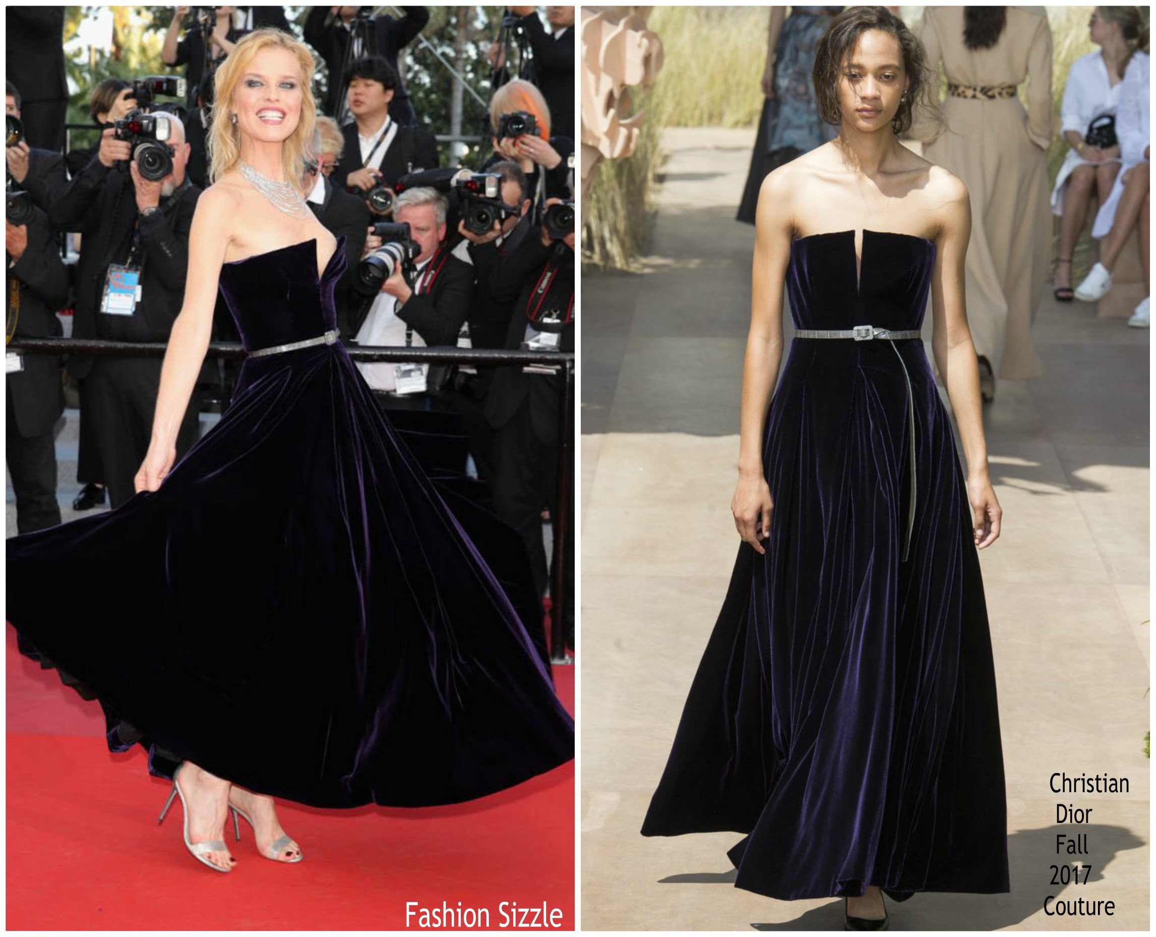 eva-herzigova-inchristian-dior-haute-couture-ash-is-the-purest-white-jiang-hu-er-nv-cannes-film-festival-premiere