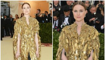 evan-rachel-wood-in-altuzarra-2018-met-gala