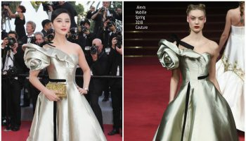 fan-bingbing-in-alexis-mabille-ash-is-the-purest-white-jiang-hu-er-nv-cannes-film-festival-premiere