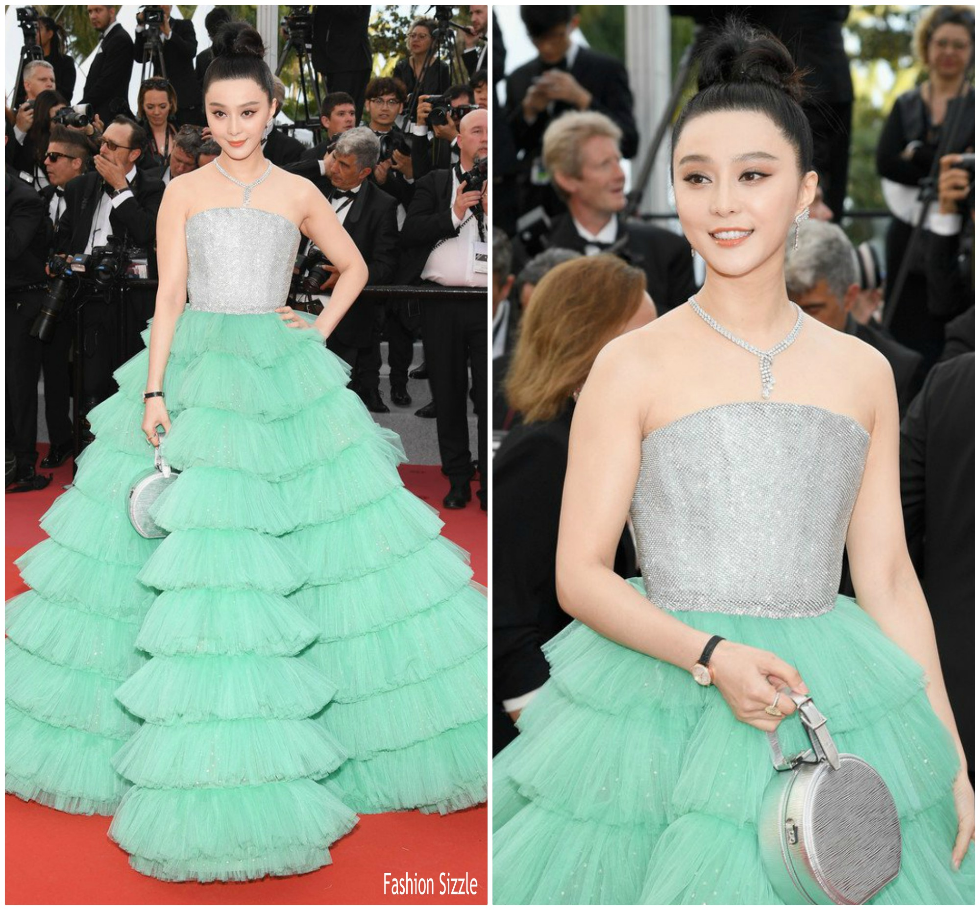 fan-bingbing-in-ali-karoui-couture-everybody-knows-cannes-film-festival-screening