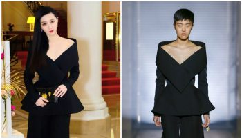 fan-bingbing-in-givenchy-promoting-355movie-at-2018-cannes-film-festival