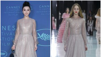 fan-bingbing-in-ralph-russo-couture-cannes-film-festival-gala-dinner