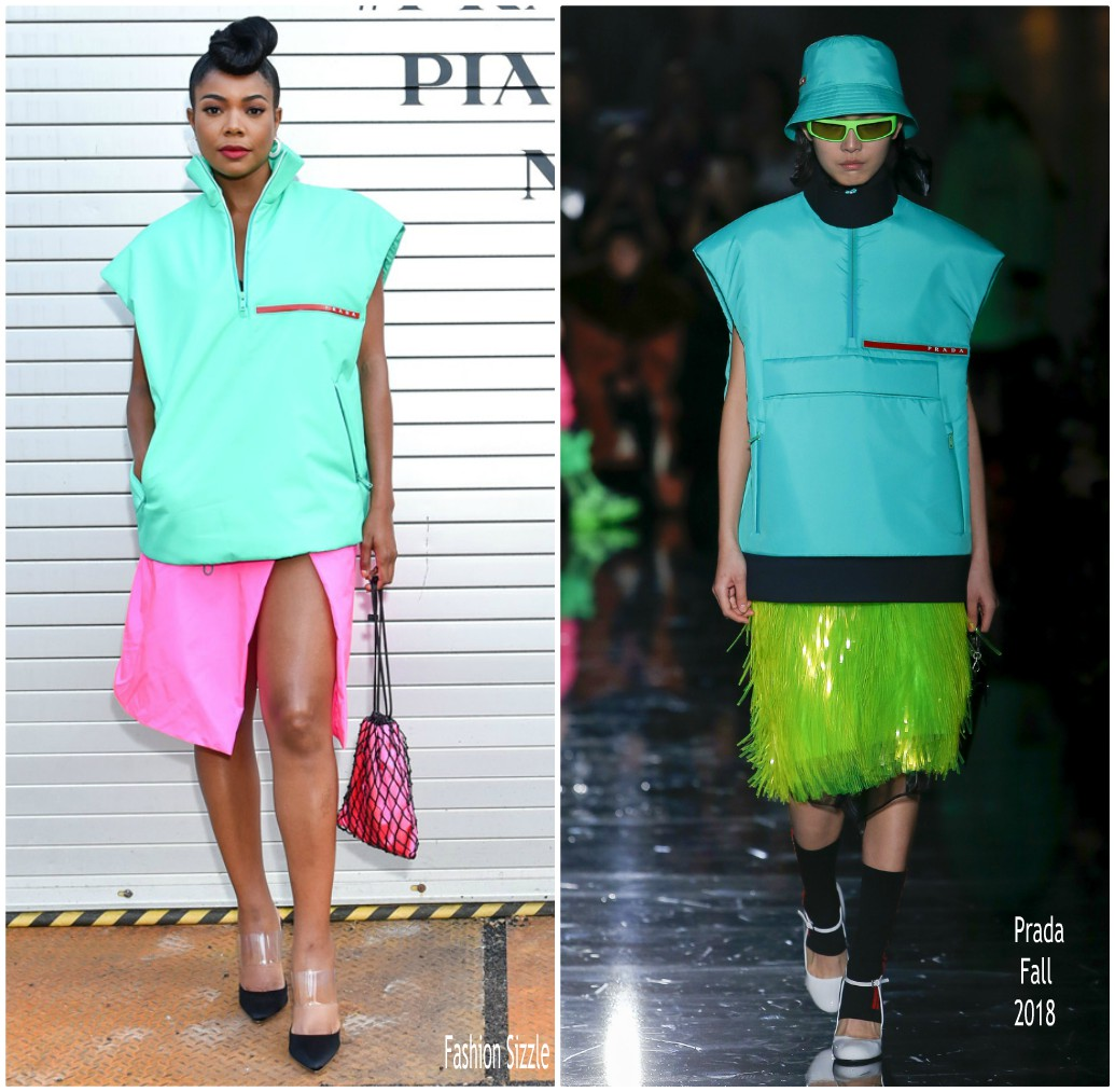 gabrielle-union-in-prada-front-row-prada-resort-2018