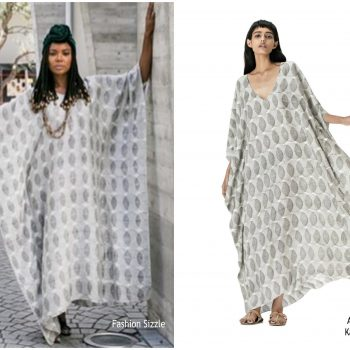 gabrielle-union-vacations-in-miami-wearing-aish-kaftan