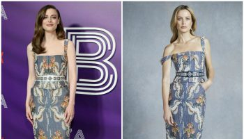 gillian-jacobs-in-brock-collection-netflixs-ibiza-new-york-premiere