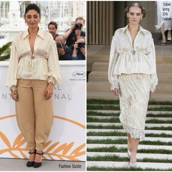 golshifteh-farahani-in-chanel-couture-girls-of-the-sun-canees-film-festival-photocall