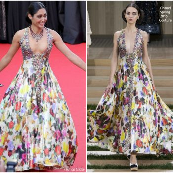 golshifteh-farahani-in-chanel-couture-girls-of-the-sun-les-filles-du-soleil-cannes-film-festival-premiere