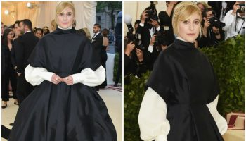 greta-gerwig-in-the-row-2018-met-gala