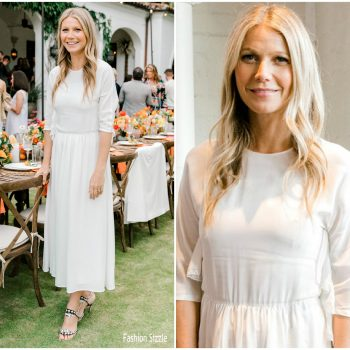 gwyneth-paltrow-in-prada-goop-dallas-x-prada-event