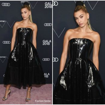 hailey-baldwin-in-alex-perry-whitney-museum-gala-studio-party