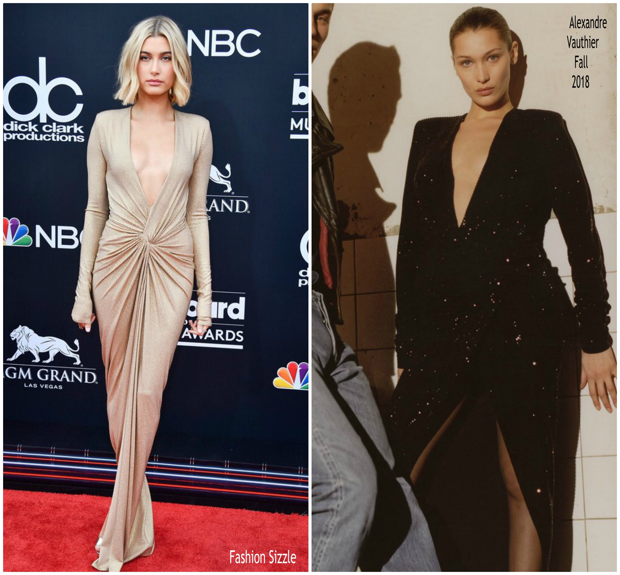 hailey-baldwin-in-alexandre-vauthier-2018-billboard-music-awards