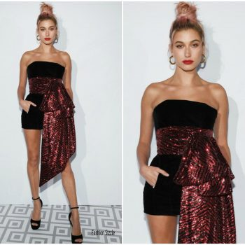 hailey-baldwin-in-alexandre-vauthier-madame-figaro-x-dior-cannes-film-festival-dinner-2018