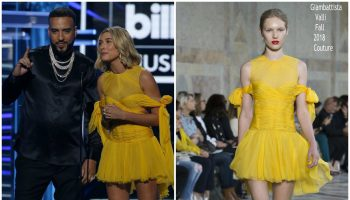 hailey-baldwin-in-giambattista-valli-couture-2018-billboard-music-awards