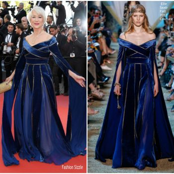 helen-miren-in-elie-saab-haute-couture-girls-of-the=sun-les-filles-du-solleil-cannes-film-festival-premiere