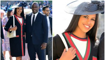 idris-elba-in-givenchy-sabrina-dhowre-in-gucci-prince-harry-meghan-markles-royal-wedding