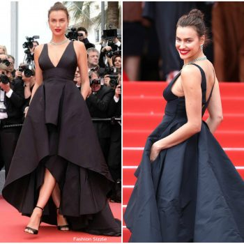 irina-shayk-in-twinset-yomeddine-cannes-film-festival-screening