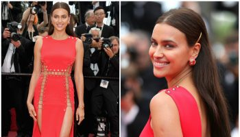 irina-shayk-in-versace-sorry-angel-plaire-aimer-et-courir-vite-cannes-film-festival-premiere