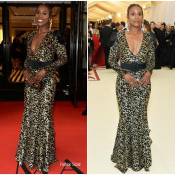 issa-rae-in-michael-kors-collection-2018-met-gala