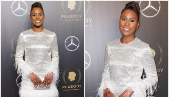 issa-rae-in-thon-browne-77th-annual-peabody-awards