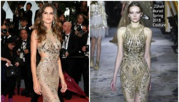 izabel-goulart-in-zuhair-murad-couture-burning-cannes-film-festival-premiere