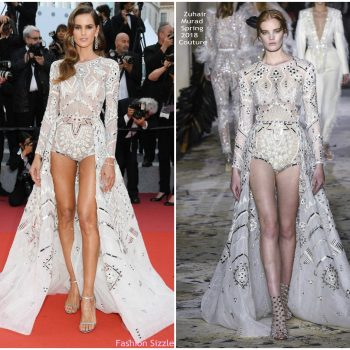 izabel-goulart-in-zuhair-murad-couture-sink-or-swim-le-grand-bain-cannes-film-festival-premiere