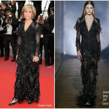 jane-fonda-in-givenchy-couture-sink-or-swim-le-grand-bain-cannes-film-festival-premiere