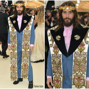 jared-leto-in-gucci-2018-met-gala