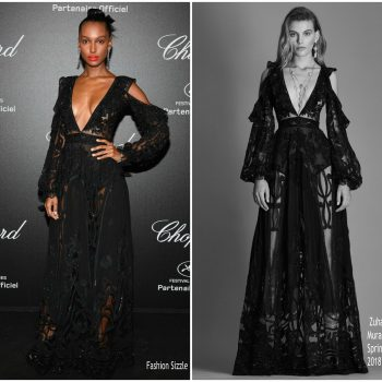 jasmine-tookes-in-zuhair-murad-chopard-secret-night-party-2018-cannes-film-festival