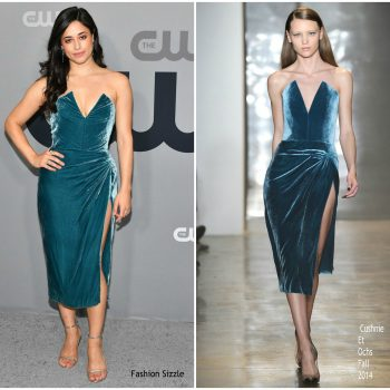 jeanine-mason-in-cushnie-et-ochs-cw-upfronts-2018-in-new-york