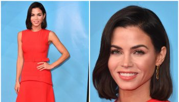 jenna-dewan-in-reem-acra-nbcuniversal-summer-press-day-world-of-dance