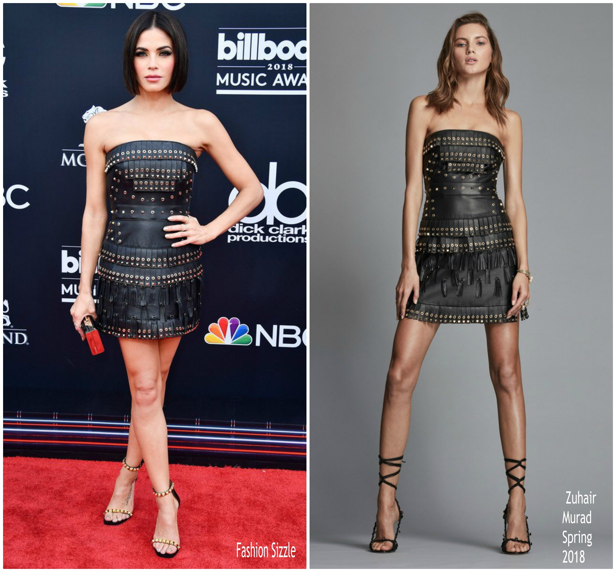 jenna-dewan-in-zuhair-murad-2018-billboard-music-awards