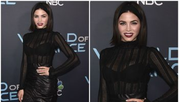 jenna-dewan-incinq-a-sept-tanya-taylor-fyc-event-for-nbcs-world-of-dance