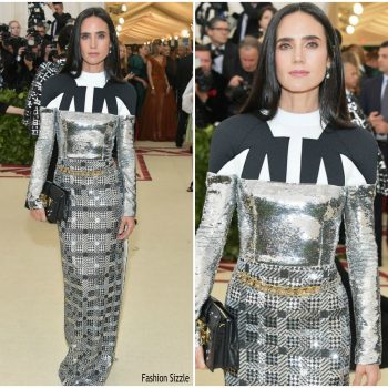 jennifer-connelly-in-louis-vuitton-2018-met-gala