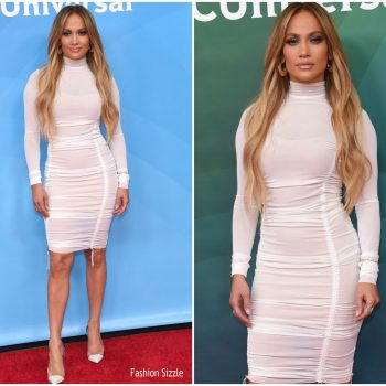 jennifer-lopez-in-august-getty-atelier-nbcuniversal-summer-press-day-2018