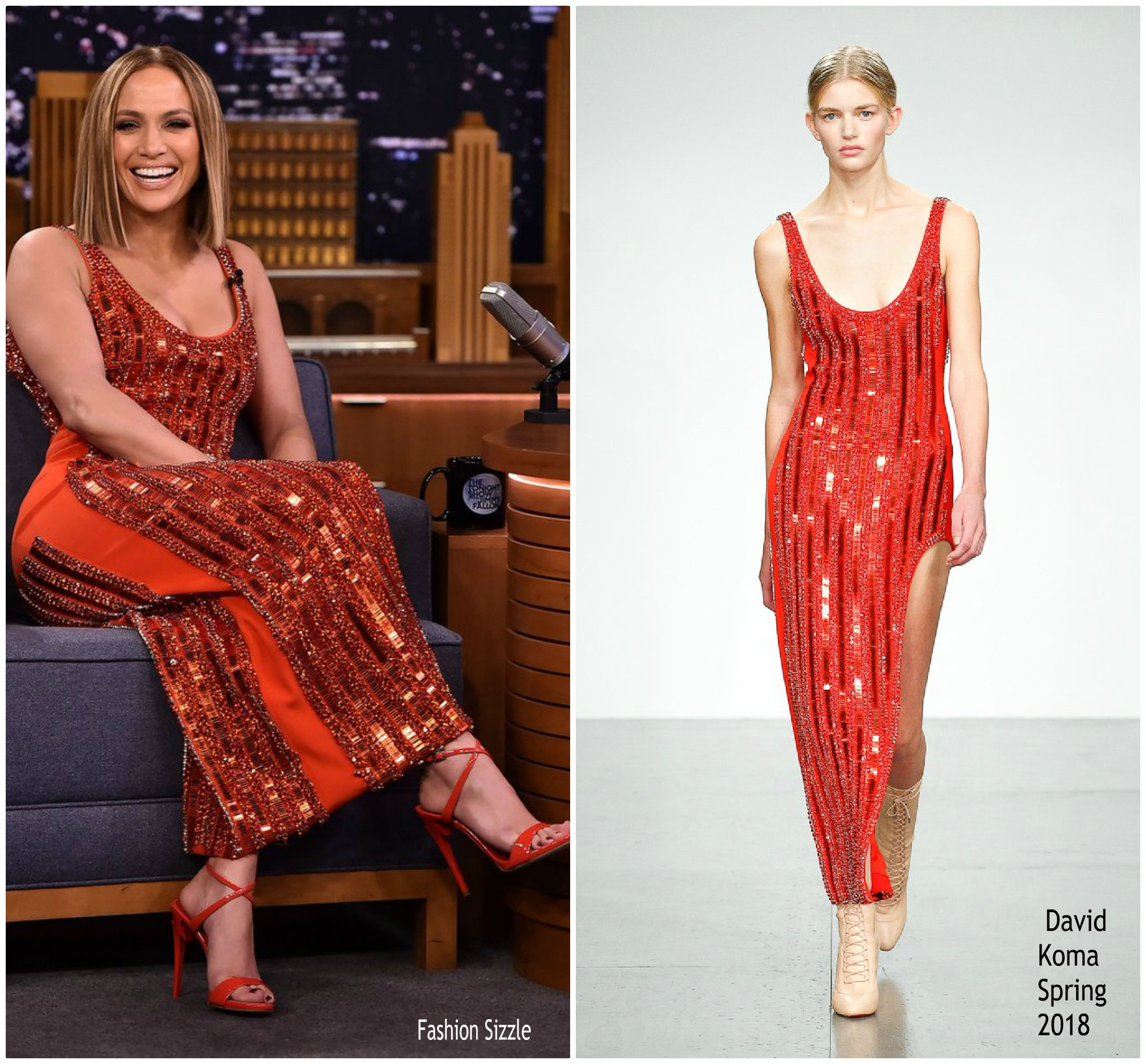jennifer-lopez-in-david-koma-the-tonight-show-starring-jimmt-fallon