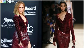 jennifer-lopez-in-roberto-cavalli-2018-billboard-music-awards