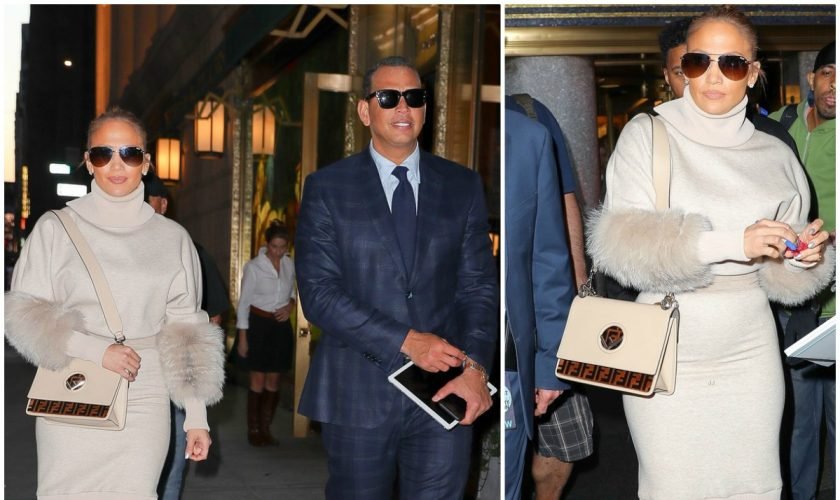 jennifer-lopez-in-sally-lapointe-dinner-at-the-polo-bar-in-new-york