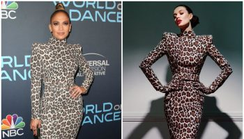 jennifer-lopez-in-sergio-hudson-fyc-event-for-nbcs-world-of-dance