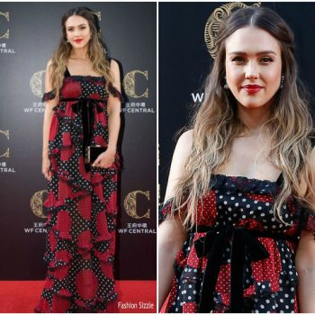 jessica-alba-in-valentino-wf-central-opening-ceremony