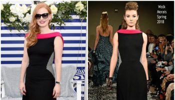 jessica-chastain-in-wolk-morais-355movie-cannes-film-festival-photocall