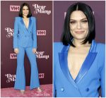 Jessie J In Barrus London  @   VH1's 3rd Annual 'Dear Mama: A Love Letter To Moms' Screening